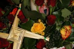 le cheile 3 feb 2012 091