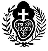 passio_logo
