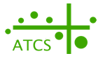 Association of Trustees of Catholic Schools