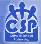 Catholic Schools Partnership