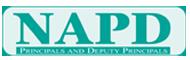 National Association of Principals and Deputy Principals