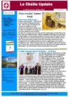 Le-Chéile-Update-May-2018-v7-pdf