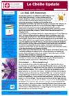 Le-Chéile-Autumn-Update-2018-V8-pdf-791x1024