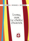 Living the Charter A4 booklet[1]