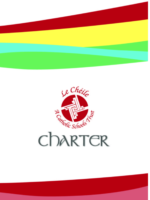 charter-front